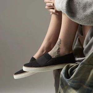 UGG Shoes | Ugg Sammy Black Slipon